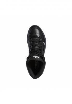 EF7141_ADIDAS_DROP_STEP_férfi_sportcipő__elölről