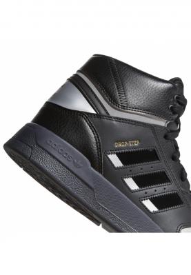EF7141_ADIDAS_DROP_STEP_férfi_sportcipő__hátulról