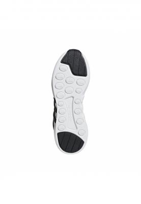 B37346_ADIDAS_EQT_SUPPORT_ADV_férfi_sportcipő__hátulról