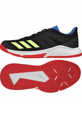 ADIDAS ESSENCE kézilabda cipő