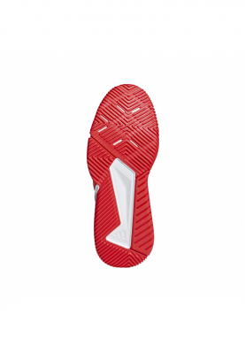 BD7406_ADIDAS_ESSENCE_kézilabda_cipő__felülről