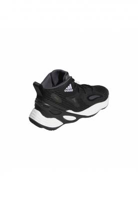 H67747_ADIDAS_EXHIBIT_A_MID_kosárlabdacipő__felülről