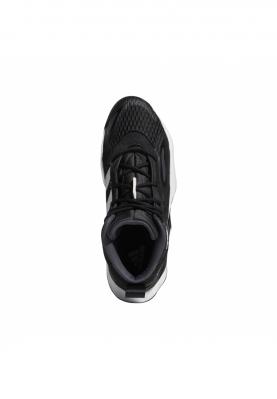 H67747_ADIDAS_EXHIBIT_A_MID_kosárlabdacipő__elölről