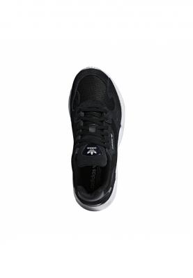 B28129_ADIDAS_FALCON_női_sportcipő__elölről