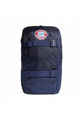 ADIDAS FCB ID BP hátizsák