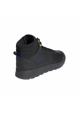 H04464_ADIDAS_FROZETIC_férfi_sportcipő__felülről
