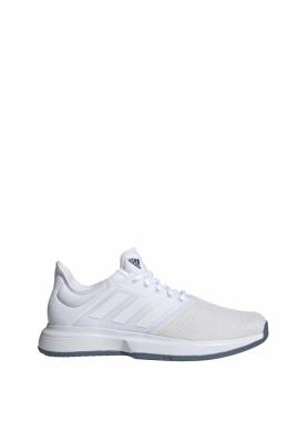 EE3815_ADIDAS_GAMECOURT_M_férfi_teniszcipő__bal_oldalról