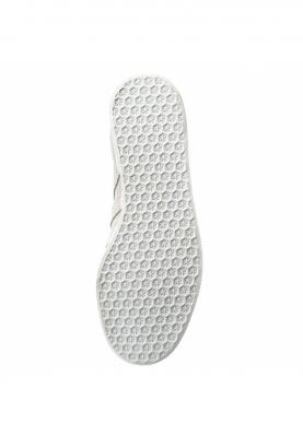 BZ0027_ADIDAS_GAZELLE_férfi_sportcipő__felülről