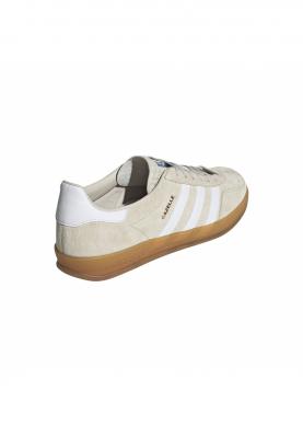 EF5755_ADIDAS_GAZELLE_INDOOR_női/férfi_sportcipő__elölről