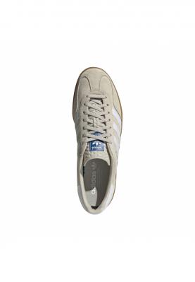 EF5755_ADIDAS_GAZELLE_INDOOR_női/férfi_sportcipő__hátulról