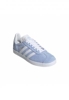 EE5535_ADIDAS_GAZELLE_női_sportcipő__elölről