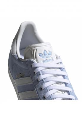 EE5535_ADIDAS_GAZELLE_női_sportcipő__hátulról