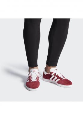 B41645_ADIDAS_GAZELLE_női/férfi_sportcipő__hátulról