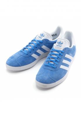 EE5511_ADIDAS_GAZELLEférfi_sportcipő__felülről