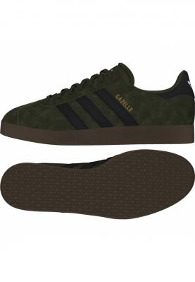 EE8947_ADIDAS_GAZELLEnői/férfi_utcai_cipő__jobb_oldalról