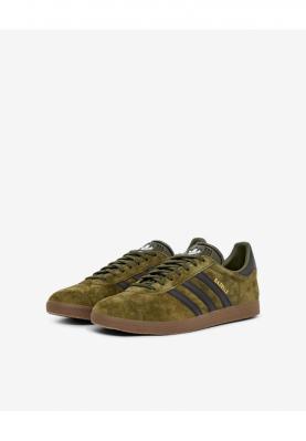 EE8947_ADIDAS_GAZELLEnői/férfi_utcai_cipő__alulról