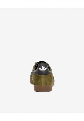 EE8947_ADIDAS_GAZELLEnői/férfi_utcai_cipő__felülről