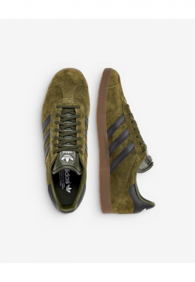 EE8947_ADIDAS_GAZELLEnői/férfi_utcai_cipő__elölről