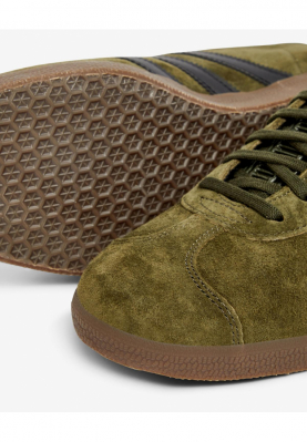 EE8947_ADIDAS_GAZELLEnői/férfi_utcai_cipő__hátulról