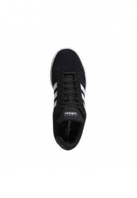 F36414_ADIDAS_GRAND_COURT_férfi_sportcipő__elölről