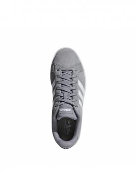 F36412_ADIDAS_GRAND_COURT_női/férfi_sportcipő__felülről