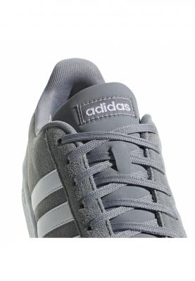 F36412_ADIDAS_GRAND_COURT_női/férfi_sportcipő__hátulról