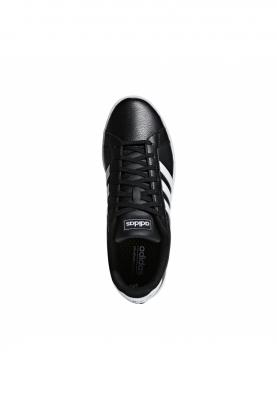F36393_ADIDAS_GRAND_COURT_női/férfi_sportcipő__elölről