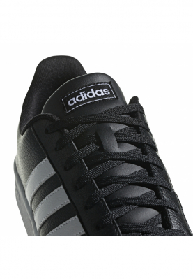 F36393_ADIDAS_GRAND_COURT_női/férfi_sportcipő__hátulról
