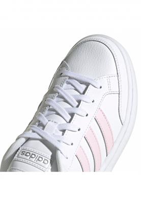 FY8663_ADIDAS_GRAND_COURT_SE_női_sportcipő__elölről
