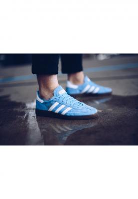 BD7632_ADIDAS_HANDBALL_SPEZIAL_női/férfi_utcai_cipő__elölről
