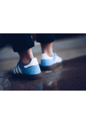 BD7632_ADIDAS_HANDBALL_SPEZIAL_női/férfi_utcai_cipő__hátulról