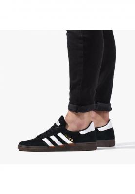 DB3021_ADIDAS_HANDBALL_SPEZIAL_női/férfi_utcai_cipő__elölről
