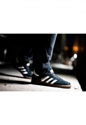 DB3021_ADIDAS_HANDBALL_SPEZIAL_női/férfi_utcai_cipő__hátulról