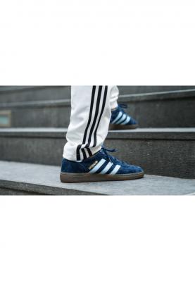 BD7633_ADIDAS_HANDBALL_SPEZIAL_női/férfi_utcai_cipő__alulról