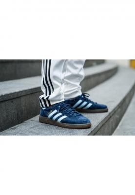 BD7633_ADIDAS_HANDBALL_SPEZIAL_női/férfi_utcai_cipő__felülről