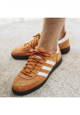 EE5730_ADIDAS_HANDBALL_SPEZIAL_férfi_utcai_cipő__hátulról