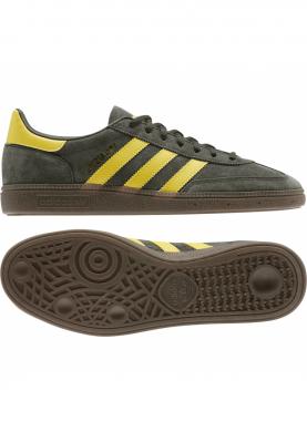 ADIDAS HANDBALL SPEZIAL női/férfi utcai cipő