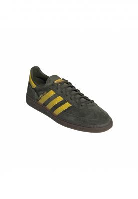 EF5748_ADIDAS_HANDBALL_SPEZIAL_női/férfi_utcai_cipő__felülről