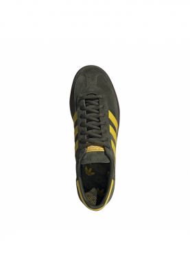EF5748_ADIDAS_HANDBALL_SPEZIAL_női/férfi_utcai_cipő__elölről
