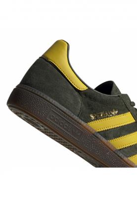 EF5748_ADIDAS_HANDBALL_SPEZIAL_női/férfi_utcai_cipő__hátulról