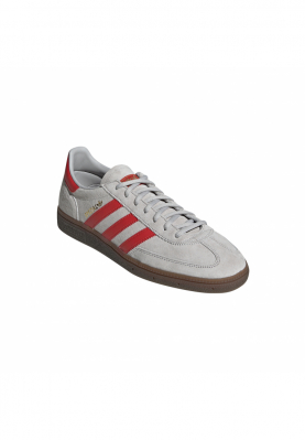 EF5747_ADIDAS_HANDBALL_SPEZIAL_férfi_sportcipő__felülről