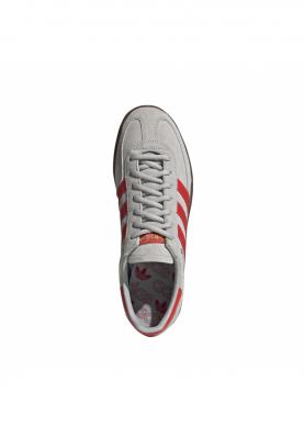 EF5747_ADIDAS_HANDBALL_SPEZIAL_férfi_sportcipő__elölről