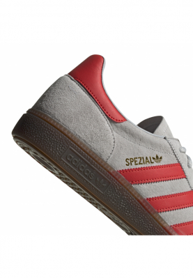 EF5747_ADIDAS_HANDBALL_SPEZIAL_férfi_sportcipő__hátulról