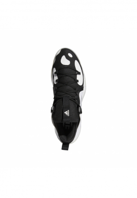 FZ1384_ADIDAS_HARDEN_STEPBACK_2_férfi_kosárlabdacipő__hátulról