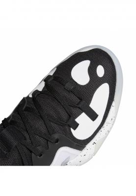 FZ1545_ADIDAS_HARDEN_STEPBACK_2_J_női_kosárlabdacipő__hátulról