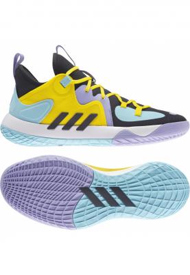 ADIDAS HARDEN STEPBACK 2 kosárlabdacipő