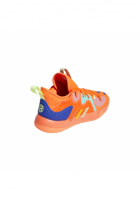 FZ1077_ADIDAS_HARDEN_STEPBACK_2_női/férfi_kosárlabdacipő__felülről