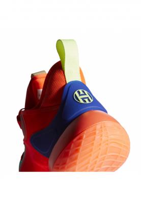 FZ1077_ADIDAS_HARDEN_STEPBACK_2_női/férfi_kosárlabdacipő__hátulról