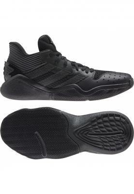 ADIDAS HARDEN STEPBACK férfi kosárlabda cipő