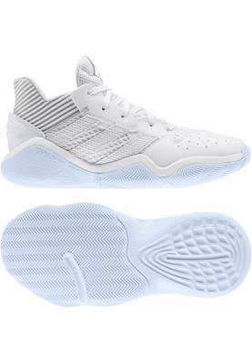 ADIDAS HARDEN STEPBACK J junior/női kosárlabda cipő